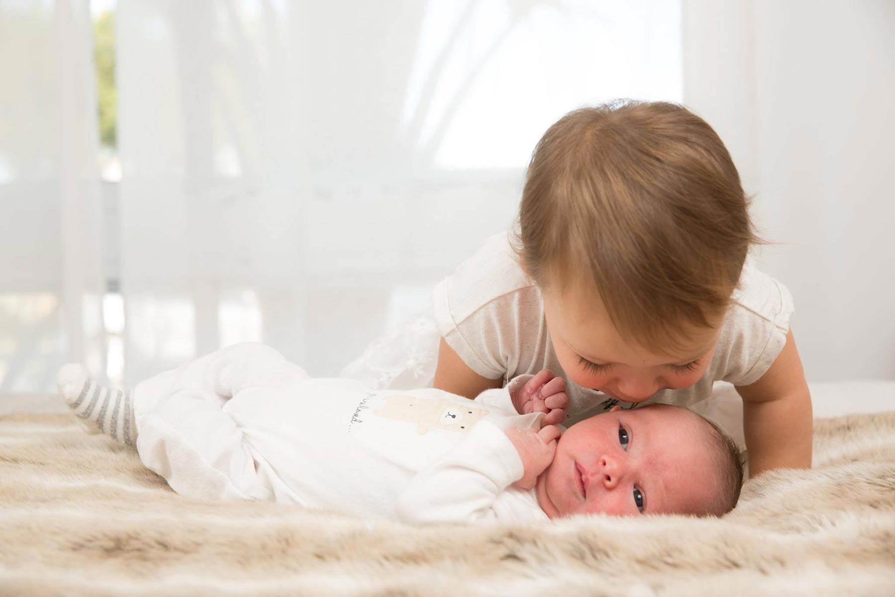 Dr-Karen-Paice_IVF_Melbourne-based-Obstetrician