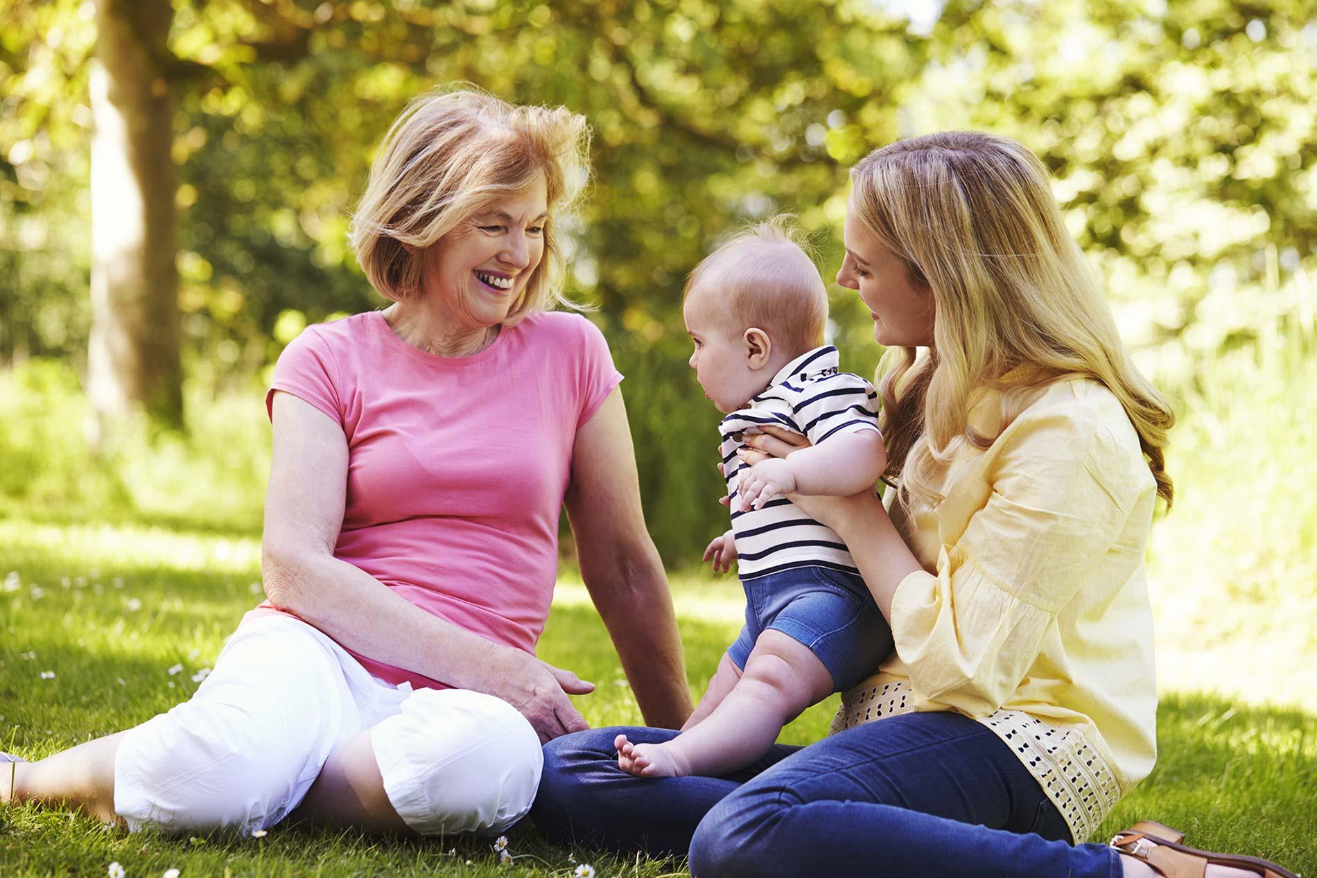 Dr-Karen-Paice_obstetrics-Melbourne_fertility-Melbourne