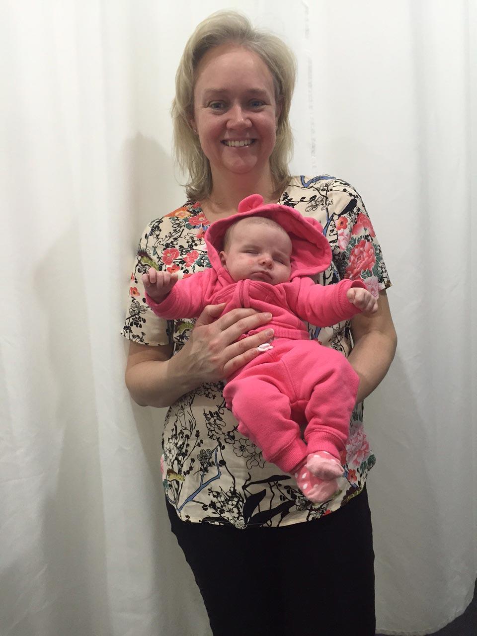 Melbourne-based-Specialist-Obstetrician_Dr-Karen-paice