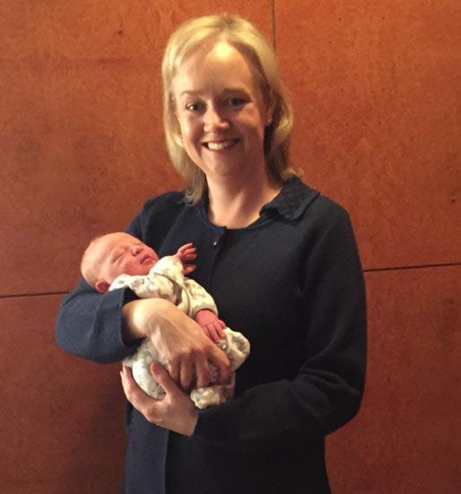 Dr-Karen-Paice_Obstetrician-Melbourne