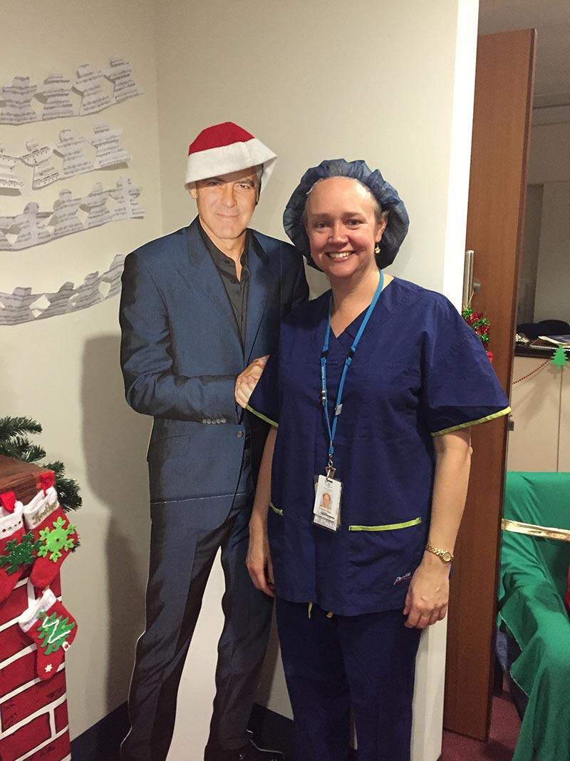 Dr-Karen-Paice-Female-Obstetrician-Melbourne